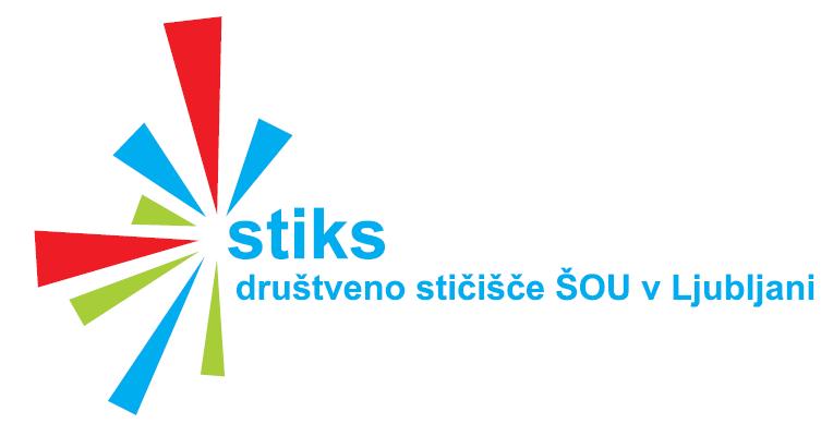 STIKS logo