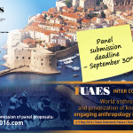 IUAES2016_panelsumbission