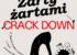 crack up crack down