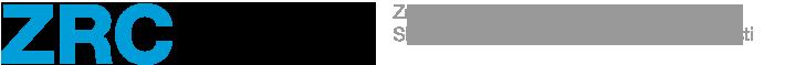 Javni razpis za kandidate za mlade raziskovalce (m/ž) v letu 2017
