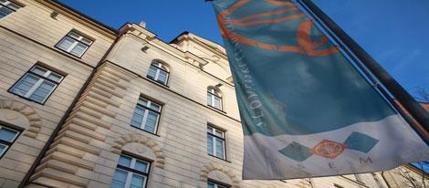 Odprto pismo ministru za kulturo pred imenovanjem nove direktorice Slovenskega etnografskega muzeja (15. 10. 2020)